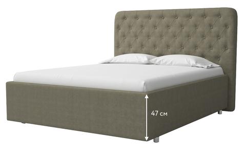 Кровать Proson Classic 3 Large