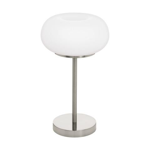 Светодиодная настольная лампа умный свет  Eglo OPTICA-C 98658