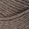 Пряжа Nako Sport Wool 5667 (Норка)