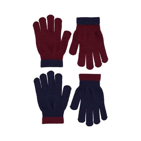 Перчатки Molo Kello Carbernet