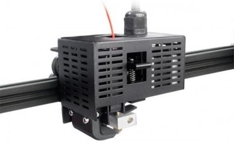 3D-принтер Mingda D2