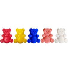 Набор медведей Fun Bear
