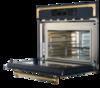 Микроволновая печь Kuppersberg RMW 969 ANT