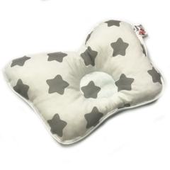 Farla. Подушка для новорожденного анатомическая Agoo Дисней, вид 2