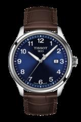 Часы мужские Tissot T116.410.16.047.00 T-Classic