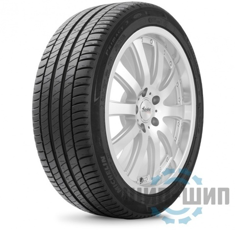 Michelin Primacy 3 R19 275/40 101Y