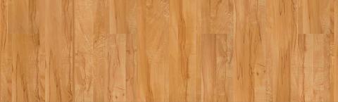 Ламинат Robinson Груша Аббат 33 класс 8мм (уп. 8шт. 2,005 м2)