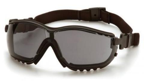Защитные очки Pyramex V2G (GB1820ST)
