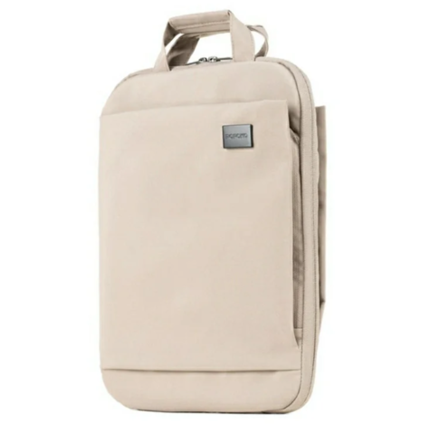 Папка конверт для MacBook Pofoko bag in hand 13'' /khaki/