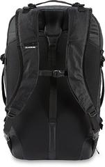 Рюкзак для ручной клади Dakine Split Adventure 38L VX21 - 2
