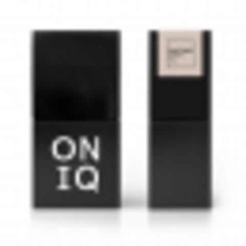 OGP-244 Гель-лак для ногтей цвет Perfectly Pale 10 мл