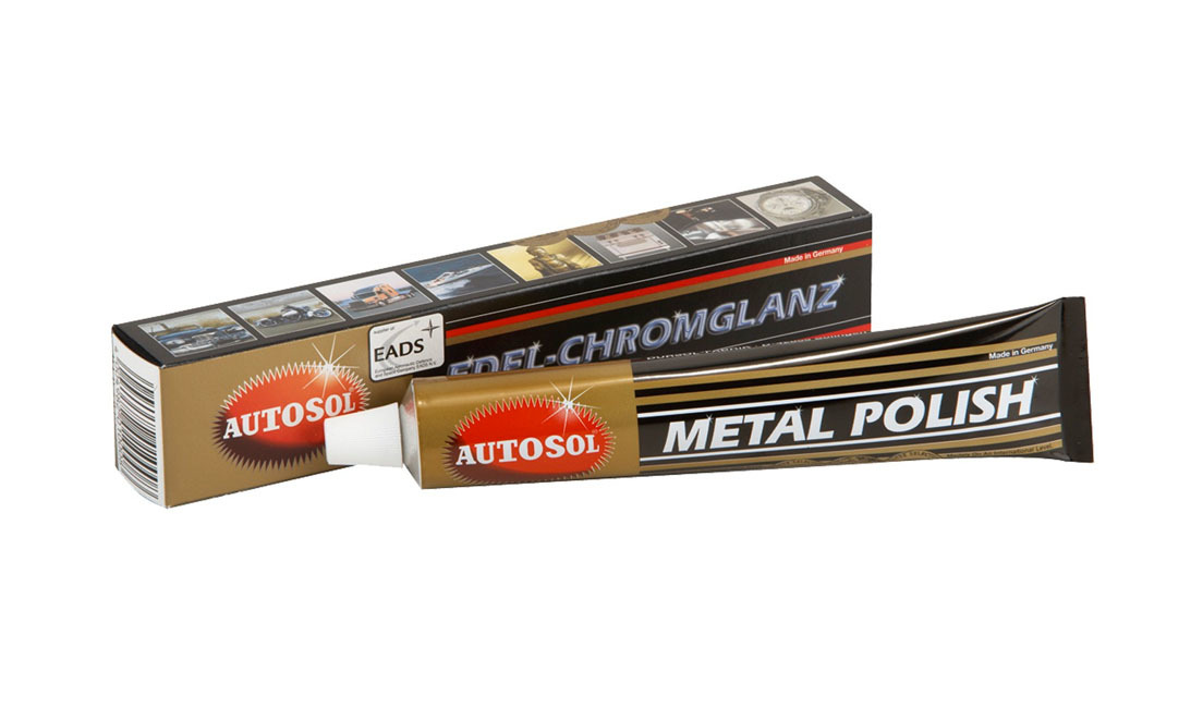 Популярное Паста для металла Autosol Metal Polish 75 гр. autosol_polish.jpg