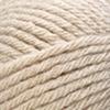 Пряжа Nako Sport Wool 23116 (Молочно-бежевый меланж)