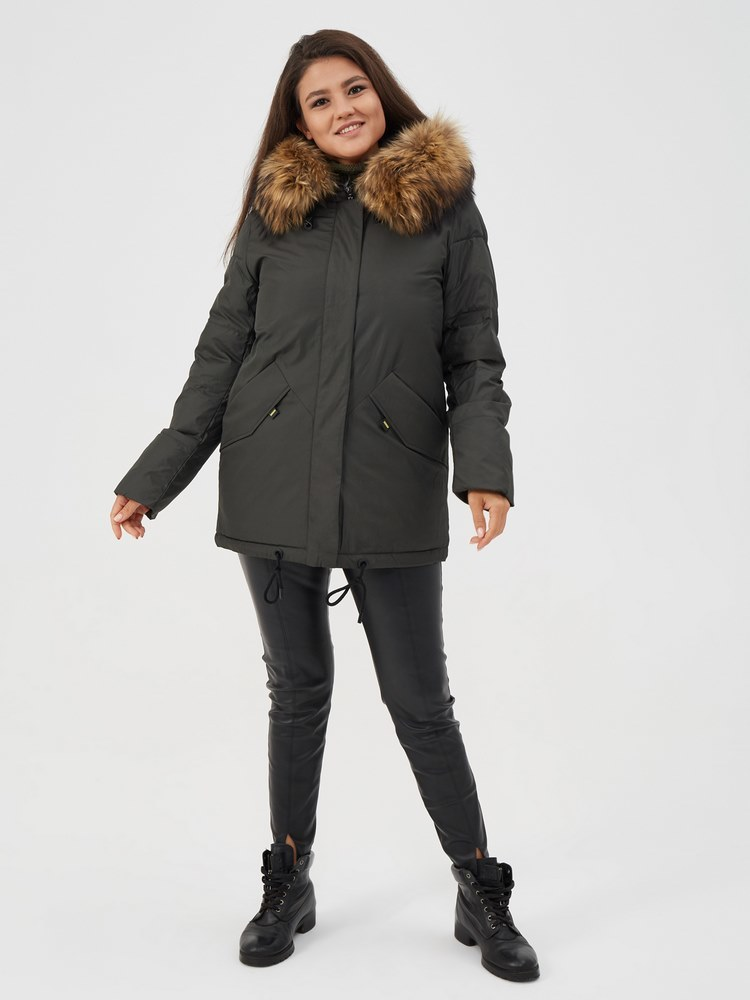 Зимняя женская куртка K20171-867 Куртка женская import_files_48_4819d32cfc0811ea80ed0050569c68c2_813b2c74fd6311ea80ed0050569c68c2.jpg
