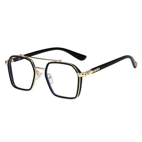 Компьютерные очки 39001k Черный