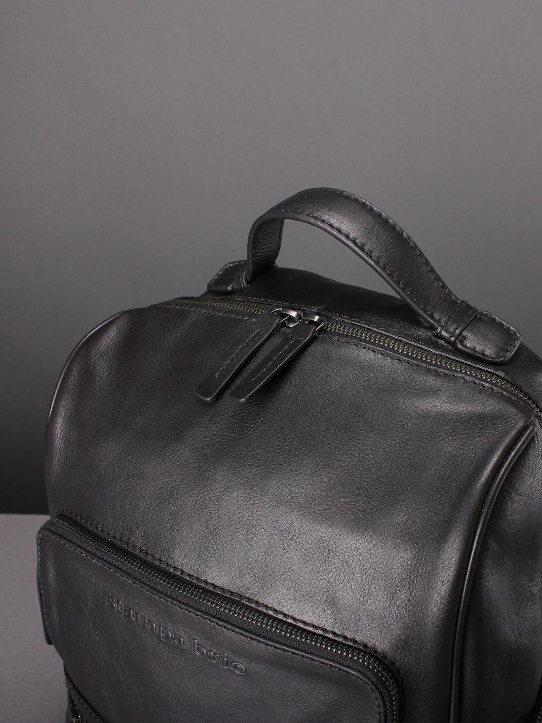 4112 - Рюкзак