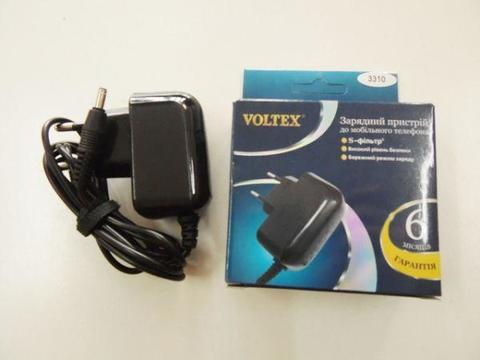 СЗУ Voltex Nokia 3310 (толстая) (7210)