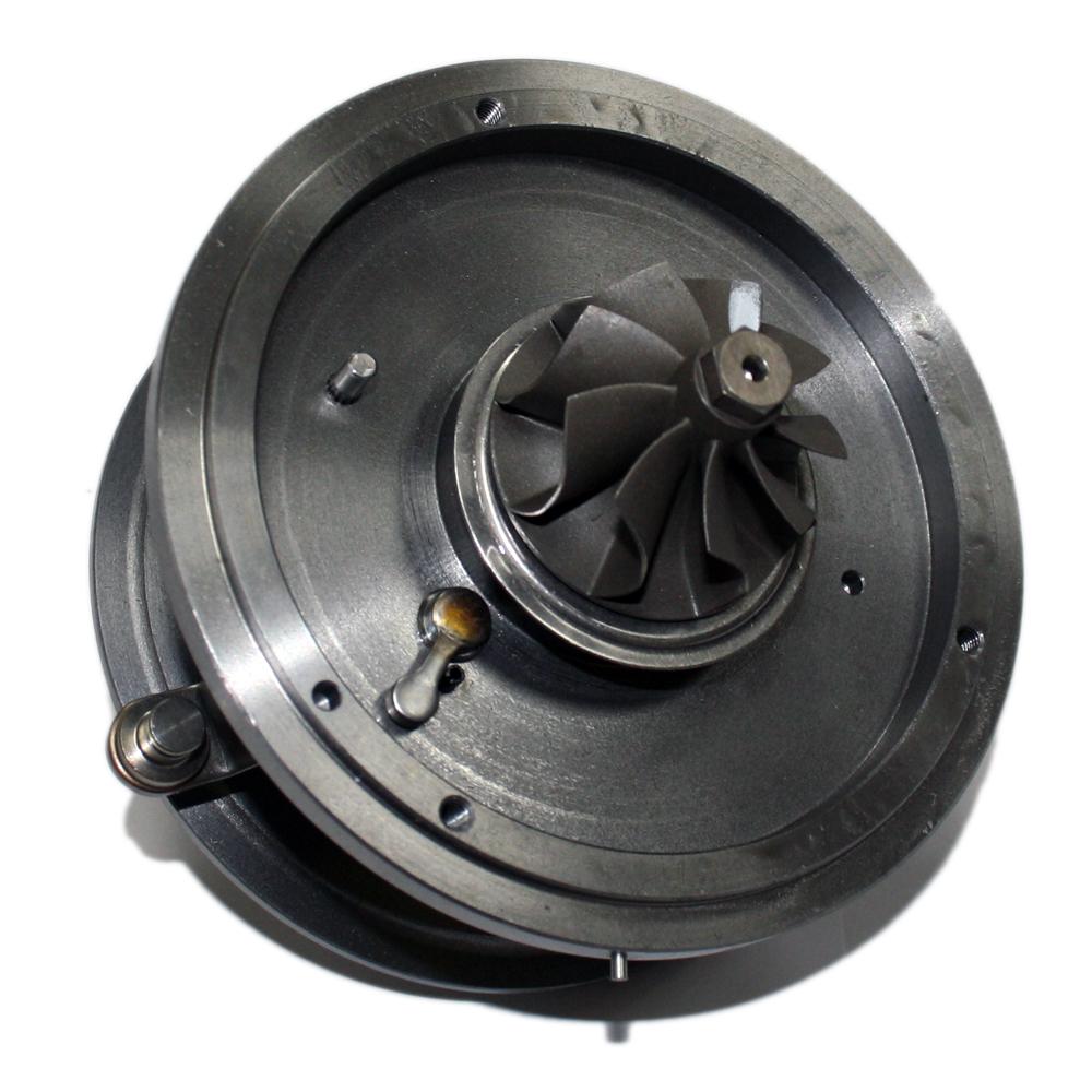 Картридж турбины GTB1749VK Ситроен Джампер 2.2 HDI 110, 130, 150 л.с. Евро 5