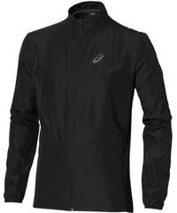 Куртка для бега Asics Silver Jacket мужская