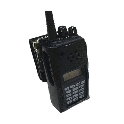 Чехол Kenwood KLH-148K2