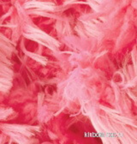 Alize Puffy Fur 6115, фото