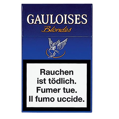 Gauloises сигареты купить в москве недорого что вреднее обычная сигарета или электронная одноразовая сигарета