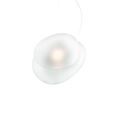 Подвесной светильник копия Pebble Pendant by ANDlight 4