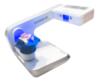 3D-сканер Shining 3D Autoscan DS-EX Pro