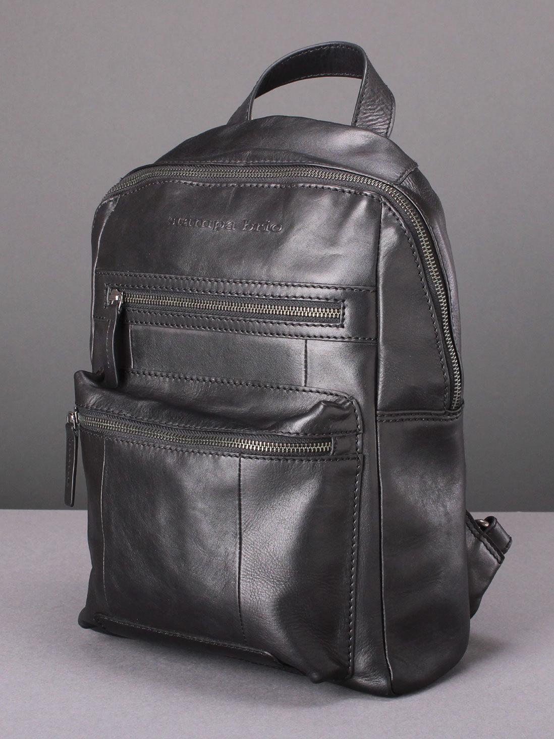 4122 - Рюкзак