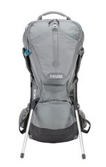 Рюкзак-переноска детский Thule Sapling Child Carrier тёмно-серый - 2