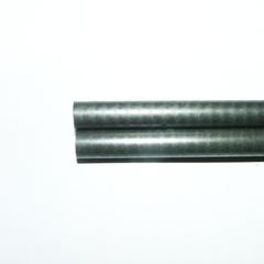 Ketron® PEEK HPV  10.3 mm, L-100mm