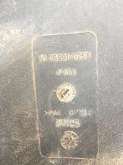 Крыльчатка термомуфты МАН ТГЛ/М2000 51066010258 б.у