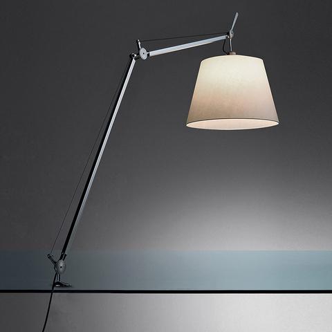Настольная лампа Artemide Tolomeo mega LED