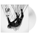 Korn / The Nothing (Coloured Vinyl)(LP)