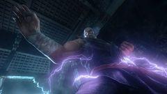 Tekken 7 (Xbox One/Series S/X, цифровой ключ, русские субтитры)
