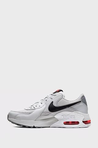 Nike | Кроссовки | Белая кожа