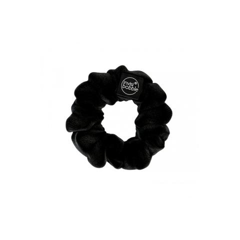 Резинка-браслет Sprunchie