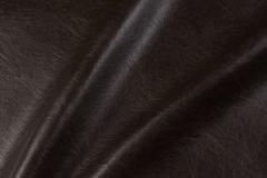 Искусственная кожа Capri (Капри) 3252