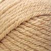 Пряжа Nako Sport Wool 221 (Топленое молоко)