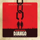 Soundtrack / Django Unchained (2LP)