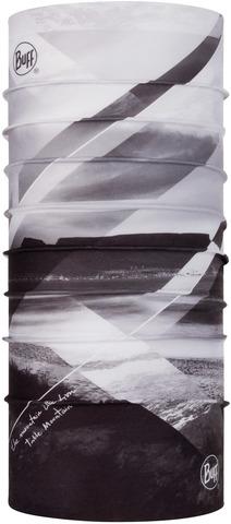 Бандана-труба летняя Buff CoolNet Table Mountain фото 1