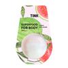 Бомбочка-гейзер для ванн Guava Tink 200 г (1)