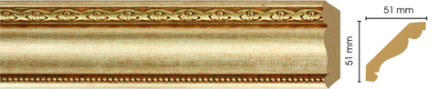 Карниз 155-933