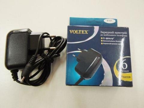 СЗУ Voltex Nokia 6101 (тонкая)
