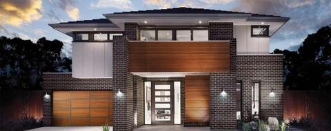 Проектирование, производство и монтаж вентилируемых фасадов «под ключ».