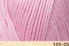 105-05 (Розовый)