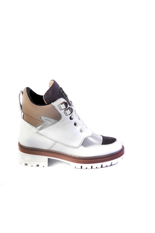 Ботинки Helena Soretti модель 5251