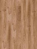 Ламинат Pergo Дуб Натуральный, Планка L0211-01804