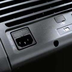 Купить Компрессорный автохолодильник Dometic CoolFreeze CFX-100W (88 л.) от производителя недорого.