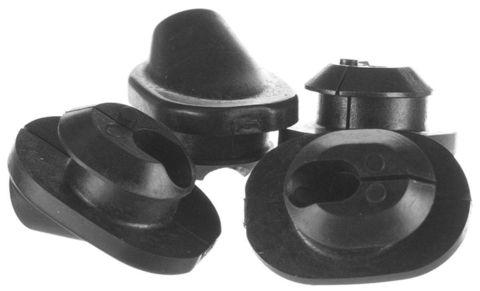 уплотнительное кольцо Di2, для EW-SD50 (ISMGM01)